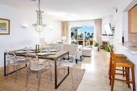 100 Elegant Apartment MA With Sea Views