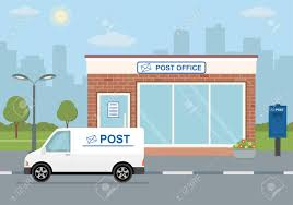 Post Office Building, Delivery Truck And Mailbox On City Background ... Grumman Llv Long Life Vehicle Mail Trucks Parked At The Post Blog Taxpayers Protection Alliance United States Post Office Truck Stock Photo 57996133 Alamy Indianapolis Circa May 2017 Usps Mail Trucks Building Delivery Truck And Mailbox On City Background Logansport June 2018 Usps 77 Us Mail Postal Jeep Amc Rhd Nice Rmd For Sale Youtube Shipping Packages Is About To Get More Expensive Berkeley Office Prosters Cleared Out In Early Morning Raid February The