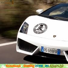 Cool Death Skull Gun Wall Sticker Car Styling Decals Waterproof ... 12 Of The Coolest Car Decals Dream Cars And Cars 4x4 Boar Totem Fangs Hog Hunting Stickers Cool Motorcycle 1979 Ford Truckcool Window Decals Youtube Baby Inside Window Decal Life Saver Warning In Case On Accident 2 22 Hoonigan Ken Block Hater Jdm Euro Tribal Mama Bear Max Tani Twitter Its Almost 2018 Cool Truck Decals Are 1 Vingtank Star Skull Sticker Wall Creative Partial Vehicle Wraps Category Touch Graphics Get Wrapped Hot Truck Super Mountain Range Vinyl New No This Is Not My Husbands This Buy Reflective Roaring Little Tiger Styling