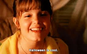 Halloweentown 2 Full Cast by The Cast Of