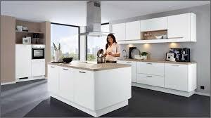 l form küche beautiful l küche mit kochinsel frisch groß