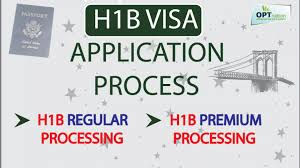 H1B Visa Application Process | H1B Visa Processing Time ... New H1b Sponsoring Desi Consultancies In The United States Recruiters Cant Ignore This Professionally Written Resume Uscis Rumes Premium Processing For All H1b Petions To Capsubject Rumes Certain Capexempt Usa Tv9 Us Premium Processing Of Visas Techgig 2017 Visa Requirements Fast In After 5month Halt Good News It Cos All H1