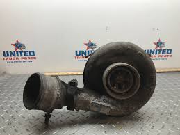 Turbos | United Truck Parts Inc. Stock P2095 United Truck Parts Inc Sv1726 P2944 P1885 Sv1801120 Sv17224 Air Tanks Sv17622 P2192 Cab P2962