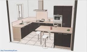 plan cuisine 3d plan cuisine 3d gratuit inspirations et logil amenagement cuisine
