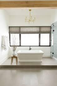 17 badezimmer ohne fenster ideen badezimmer ohne fenster
