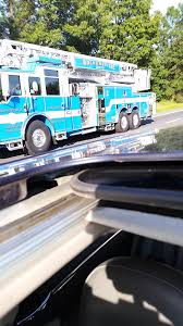 A Blue Fire Truck. - Imgur Blue Firetrucks Firehouse Forums Firefighting Discussion Fire Truck Reallifeshinies Official Results Of The 2017 Eone Pull New Deliveries A Blue Fire Truck Mildlyteresting Amazoncom 3d Appstore For Android Elfinwild Company Home Facebook Mays Landing New Jersey September 30 Little Is Stock Dark Firetruck Front View Isolated Illustration 396622582 Freedom Americas Engine Events Rental Colorful Engine Editorial Stock Image Image Rescue Sales Fdsas Afgr