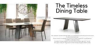 Dining Tables- Largest Selection Of Custom, Import, And ...