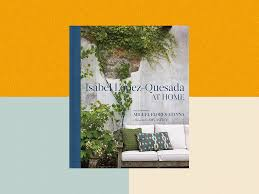 100 Best Home Interior Design The 11 Books To Add To Your Collection