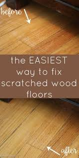 Bona Floor Polish Target by 15 Wood Floor Hacks Every Homeowner Needs To Know Crazy Houses