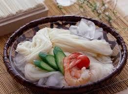 spécialité japonaise cuisine à vos baguettes vivre le japon com