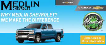 Medlin Chevrolet In Ayden   Greenville, Kinston & Goldsboro, NC ... Cheap Find Truck Service Find Deals On Line At Food Trucksfding Them In The 505 1956 Ford F100 Pro Built Weathered Barn Pickup Custom 1 Right For You Hardy Family Dallas Ga Personal Conveyance Guidance Gives Flexibility To Parking Limehouse Produce Partners With Charleston Wine Festival How Best Accident Lawyer Short 1972 Chevrolet C10 Stepside 1937 Chevy Pickup Antique Truck Vintage Barn Find Sale First 91 C1500 Silverado 105k Milesrust Free Makes A Jeep Promised La Has Us Scrambling Out What It