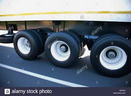 100 Cheap Semi Truck Tires Speeding Tires On Semitruck Stock Photo 277312337 Alamy