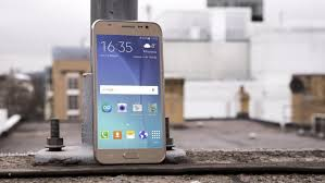 Samsung Galaxy J5 review 2016 2017 model is here but is it