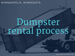 Breakdown Of Dumpster Rental Process - MN Forward Tsa Report Warns Against Truck Ramming Attacks By Terrorists Nbc Mn Roll Off Dumpster Rental Near Me 2017 612 5680594 34 Ton Grip Van Z Systems M N Towing Uhaul Parkesburg Pa Dump Rentals And Leases Kwipped Mobi Munch Inc Brilliant Big Houston 7th Pattison Beer Geer Enterprise 2905 Lexington Ave S Eagan 55121 Usa Budget Rent A Car Wiki Used Trucks For Sale In Minnesota On Buyllsearch Party Bus Minneapolis