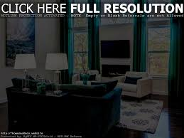 Grey Yellow And Turquoise Living Room by Apartments Charming Photos Inside Gray And Turquoise Living Room