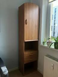 hoher schrank schlafzimmer möbel gebraucht kaufen ebay