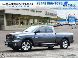 Pre-Owned 2014 Ram 1500 Sport- SUNROOF!! NAVIGATION!! HEATED SEATS ... 2014 Ram 1500 Sport Crew Cab Pickup For Sale In Austin Tx 632552a My Perfect Dodge Srt10 3dtuning Probably The Best Car Vehicle Inventory Woodbury Dealer 2002 Dodge Ram Sport Pickup Truck Vinsn3d7hu18232g149720 From Bike To Truck This 2006 2500 Is A 2017 Review Great Truck Great Engine Refinement Used 2009 Leather Sunroof 2016 2wd 1405 At Atlanta Luxury 1997 Pickup Item Dk9713 Sold 2018 Hydro Blue Is Rolling Eifel 65 Tribute Roadshow Preowned Alliance Dd1125a 44 Brickyard Auto Parts