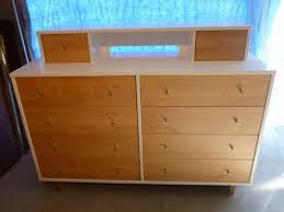 Manannah 182 Furniture Sale Spectacular in Grove City Minnesota