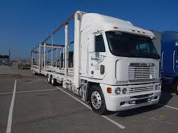 2001 FREIGHTLINER ARGOSY CAR CARRIER TRUCK, VIN/SN:1FVHAWCGX1LH26998 ... 1990 Ford Cf8000 Cabover Cab Chassis For Sale By Truck Site Youtube Buy2ship Trucks Online Ctosemitrailtippmixers New Used Cabchassis For Sale In Pa The Only Old School Guide Youll Ever Need 1958 Gmc Coe Cabover Lcf Low Cab Forward Stubnose Truck We Like The Way They Roll 1978 Astro Semi Sales Zach Beadles 1976 Peterbilt Cabover He Wont Soon Sell Badass 1948 Custom Truck 1965 Mack F700 Mediumduty Build On 2017 Gains Surpass 16000 January