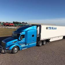 Sioux City Truck & Trailer, Inc. - Home | Facebook 2019 Great Dane Trailer Sioux City Ia 121979984 116251523 Mcdonald Truck Wash And Chrome Shop Home Facebook Xl Specialized Falls Sd 116217864 North American Tractor Trailers Parts Service About Banking On Bbq Food Truck Serves 14hour Smoked Meats Saturdays 2007 Wilson Silverstar Livestock For Sale South Midwest Peterbilt 1962 Beall 37x120 Lowboy Ne Meier Towing
