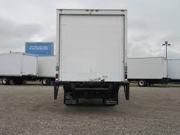 2016 Used HINO 268 (24ft Box Truck With Liftgate) At Industrial ... Refrigerated Vans Models Ford Transit Box Truck Bush Trucks Elf Box Truck 3 Ton For Sale In Japan Yokohama Kingston St Andrew E350 In Mobile Al For Sale Used On Buyllsearch Van N Trailer Magazine Man Tgl 10240 4x2 Box Trucks Year 2006 Mascus Usa Goodyear Motors Inc Used 2002 Intertional 4300 Van For Sale In Md 13 1998 4700 1243 10 Salenew And Commercial Sales Parts Intertional 24 Foot Non Cdl Automatic Ta Kenworth 12142