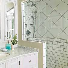 53 best bathroom project images on ideas bathroom and