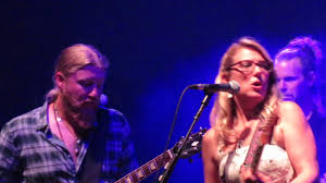 The Tedeschi Trucks Band Wheels Of Soul Tour 2017 Charlotte NC ... Tedeschi Trucks Band The Storm Acoustic Youtube Elevates Bostons Orpheum Theater Amidst Wheels Of Soul Tour Sharon Jones The Dap Back In Savannah Where It All Began Do Tedeschi Trucks Band Stops By Rochester On Wheels Of Soul Tour Infinity Hall Live Will Bring To Keybank Winter Dates Hot Tuna Summer Grateful Web On Cover Relix Magazine Big House Museum West Coast Plays Seattle And Los Win Tickets
