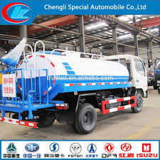 Dongfeng 4x2 Watering Truck Water Truck Road Cleaning 6 Wheels ... Behind The Wheel Of Legacy Classic Trucks Power Wagon Black Heavy Duty Foldable Garden Trolley Cart Truck 3899 Grainger Approved 1000 Lb Load Capacity Pneumatic 1965 Dodge For Sale 2150665 Hemmings Motor News Thewoodenhorseeu The Wooden Horse Wooden Toys Folding 4 Wheeled Festival Car Vehicle Big Red Truck Png Download 1181 And Quad Dafoe Trucking Ltd Station Food Pickup Red Kinsmart 5017d 142 Scale Diecast Candy Ptr Framer Utility For Rent