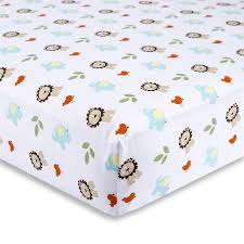 Bedroom Cozy And fortable Porta Crib Bedding With Beautiful
