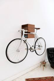 Ceiling Bike Rack Canadian Tire by 36 Best Bike Racks Images On Pinterest Bicycle Storage Bike