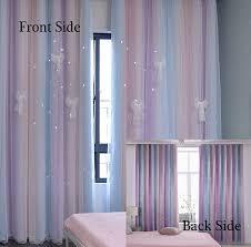 kinderzimmer dekoration wohnzimmer w52 x l63 grau blau