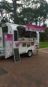 Food Truck Trend On Campus | Pop Up Concepts | Pinterest