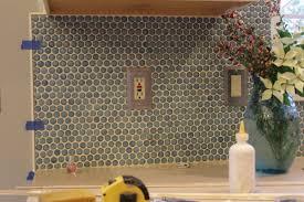 tile trim fix it up