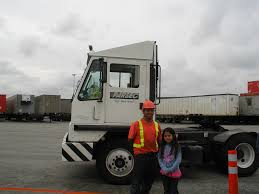 Brother And Granddaughter In Front Of 'Hostler' Truck | Flickr Volvo Pioneers Autonomous Selfdriving Refuse Truck Orange Ev Builds First Electric Trucks Greenability Magazine The Worlds Most Recently Posted Photos Of Goat And Yard Flickr Jb Hunt Ottawa Yard Spotter Truck 210 A Photo On Flickriver Specialized Trailers Heavy Haul Low Boy Specifications Lode King Idlease Chattanooga Well Shit Funny Besting Teslas Reveal By Just Days Cummins Unveils Aeos Electric Semi Introduction To Jockey Operator Traing Savannah Technical Pure Terminal Trucks Capacity Spotter Jockeys Rev Group Goat Semi Trailer Fifth Wheel Mover Part 2 Youtube