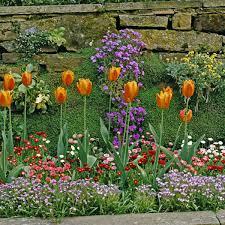 60 Creative DIY Garden Art From Junk Design Ideas 8 Doityourzelf