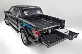 Decked (IMAGES HD) – Transamerican Auto Parts 2015 F150 Boxlink Ford Is Good In The Bed The News Wheel Cargo Management Hitches Accsories Off Road Todds Mortown Access Kit G2 Solar Eclipse Amp Research Official Home Of Powerstep Bedstep Bedstep2 Truxedo Truck Luggage Expedition System Made A Cargo Management System Attached To Boxlink Plates My What Sets Ram Apart Heberts Town Country Chrysler Dodge Jeep Personal Caddy Toolbox Foldacover Tonneau Covers Amazoncom Dee Zee Dz951800 Invisarack Rollnlock Cm109 Manager Rolling Divider For F250