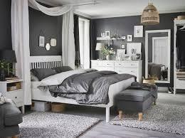 alle serien systeme fürs schlafzimmer ikea deutschland