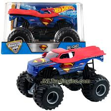 Hot Wheels Year 2017 Monster Jam 1:24 Scale Die Cast Monster Truck ... Hot Wheels Monster Jam Grave Digger Boneyard Bash Toy Track Set Diecast Cars And Tracks Sets Butterfly 7 Boutique Trucks Wiki Fandom Powered By Wikia Brick Wall Breakdown Ebay With Inferno 124 Diecast Vehicle Shop Epic Additions Hot Wheels Monster Truck Orange Truck 3 Pack Toys R Us Canada Scale New Earth Authority Cg Eclectics On Twitter New 164 Assorted Big W Mighty Minis Shdown Stadium Unboxing Demo Spiderman
