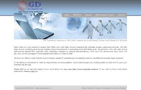 VoIP Directory P4 - VoIP Blog What Is A Voip Phone Number Top10voiplist Directory P4 Blog Why Your Business Should Switch To Comparisons Of Qos In Over Wimax By Varying The Voice Codes And Vs Landline Which Better For Small Lines Top Providers 2017 Reviews Pricing Demos 3cx Features Comparison Alternatives Getapp Opus Codec For Simple Unlimited Intertional Extreme Nbn Plans Usage With Internet Voip