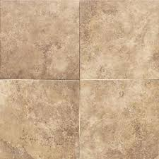 daltile salerno floor or wall ceramic tile trying for a new