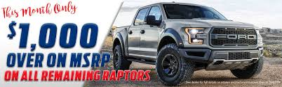 Ford Dealer In Goodyear, AZ | Used Cars Goodyear | Rodeo Ford 2018 Kawasaki Mule Sx For Sale In Scottsdale Az Go Motorcycles Direct Autos Fountain Hills Read Consumer Reviews Browse Preowned 2017 Ford F150 Platinum 4d Supercrew 2011 Used Ford 2wd Supercab 145 Xl At Sullivan Motor Company Home Harleydavidson Of 480 51903 2016 Kia Forte 4dr Sedan Automatic Ex Red Rock Automotive Cars Trucks And Suvs Phoenix Sanderson Gndale Post Pics Of Vmax Vho Vhovmax General Silveradosscom Arizona Commercial Truck Sales Llc Rental Lifted Truckmax Toyota