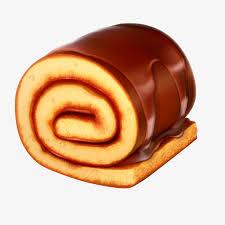 Pain Au Chocolat Gratuit PNG Et Clipart