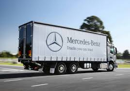 Mercedes-Benz Trucks Active Brake Assist A Safety Breakthrough ... Mercedes Benz Unimog U1300l 3d Model Transport U1300 Fbx C4d Lwo Mercedesbenz Sk Car Transporter Trucks Hobbydb Wikipedia Welly 160 Die Cast Large Truck White Mercedesbenzblog Trivia 1974 The New Generation Heavyduty Future With Trailer 2025 3d Model Hum3d Unveils Its Urban Electric Cargo Ireviews News Brazilian Actros Digital Models Showcase By Ronaldo 360 View Of Longhaul Truck The Future Bsimracing Searched For 2012mcedesbenzacoswithtrailer