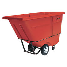 Rubbermaid Commercial Forkliftable Tilt Dump Truck, 1 Cubic Yard ... Rubbermaid Commercial Fg9t1400bla Structural Foam Dump Truck Black Scammell Sherpa 42 810 Cu Yd Original Sales Brochure Dejana 16 Yard Body Utility Equipment Tilt 2 Cubic 1900pound Tandem Andr Taillefer Ltd Howo 371 Hp 6x4 10 Wheeler 20 Capacity Sand Trucks Reno Rock Services Page Rubbermaid 270 Ft 1250 Lb Load Tons Of Stone Delivered By Dump Truck Youtube Used Trailers Opperman Son 2019 New Western Star 4700sf 1618 At Premier 410e Articulated John Deere Us