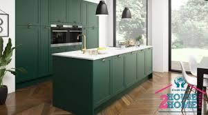 Kitchen Unit Ideas Kitchen Design Ideas The League Of Credit Unions