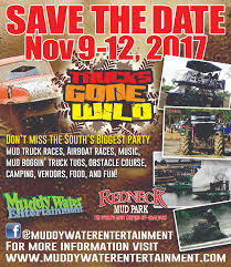 100 Truck Gone Wild Tickets For TGW Fall Classic RMP 60 Tix SOLD OUT In Punta