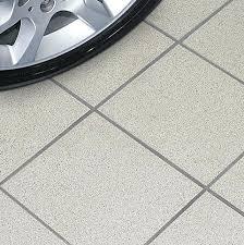 ceramic garage floor tiles lovely porcelain garage floor tiles