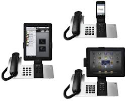 Use Your IPhone And IPad As A Desk Phone With The New Release From ... Voip Phone Systems Provided By Infotel Of Richmond Va Lync Phones What Makes Them Special Telecom Reseller Shoretel Ip 480g Phone 1 Year Ebay Dock Comm3 Transferring Calls With A 655 Youtube Programming New User In Shoretel Showare Director Dotcom Srephone 230 Silver 485g How To Place Call Amazoncom Srephone 8000 Conference Are Desk Phones Fading Sysadmin