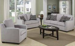 Cook Brothers Living Room Sets by Incredible Decoration Cook Brothers Living Room Sets Cook Brothers