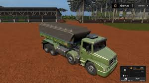 Mercedes Benz 1620 Dump Truck V1.0 Mod - Farming Simulator 2017 / 17 ... Usd 98786 Remote Control Excavator Battle Tank Game Controller Dump Truck Car Repair Stock Vector Royalty Free Truck Spins Off I95 In West Melbourne Video Fudgy On Twitter Dump Truck Hotel Unturned Httpstco Amazoncom Recycle Garbage Simulator Online Code Hasbro Tonka Gravel Pit 44 Interactive Rug W Grey Fs17 2006 Chevy Silverado Dumptruck V1 Farming Simulator 2019 My Off Road Drive Youtube Driver Killed Milford Crash Nbc Connecticut Number 6 Card Learning Numbers With Transport Educational Mesh Magnet Ready